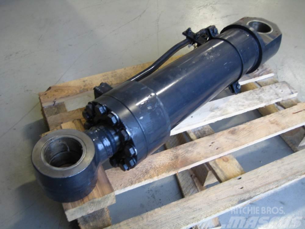 Hyundai Hydraulik Cylinder 31E4-00920