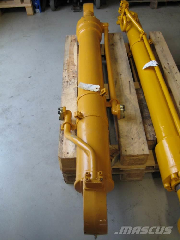 Hyundai Skovl cylinder 31EN-60110, renoveret