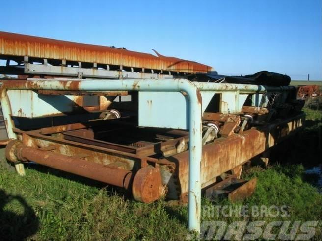 Krupp GUN IV sigte 1800 x 6200 - 3 stk