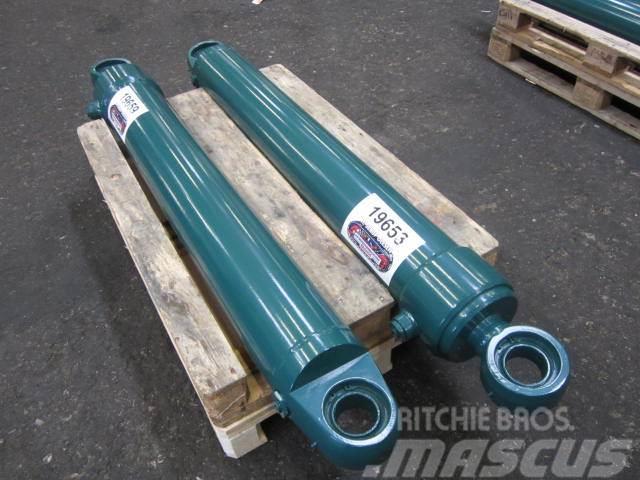[Other] Hydraulikcylinder Hydr. cylinder