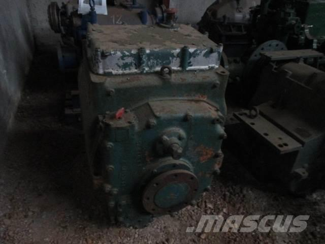 [Other] KS1215 marine vendegear