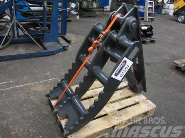 [Other] Marca CS Model THI 18-25 hydraulisk klo