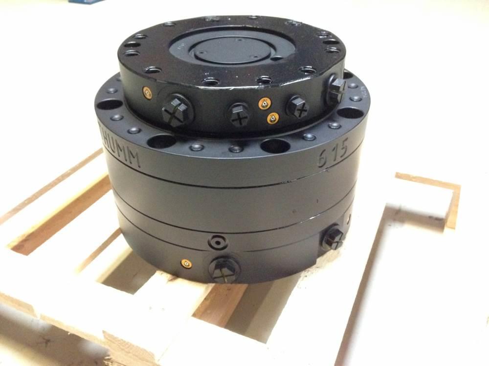 Thumm Rotator 615H