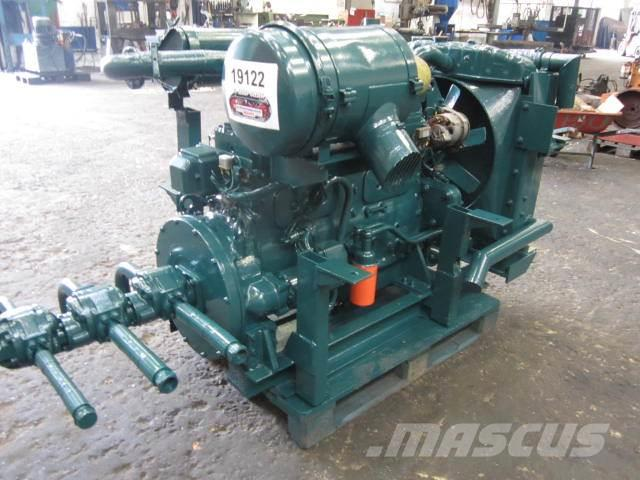 Used volvo d70b motor engines for sale mascus usa for Volvo motors for sale