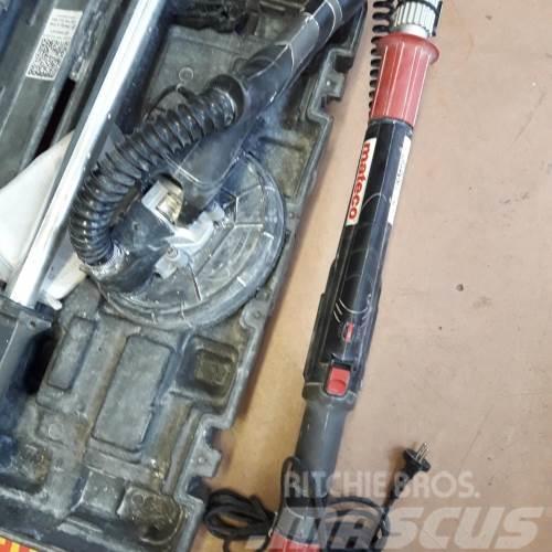 Bosch Skil Masters 7520 Drywall Sander