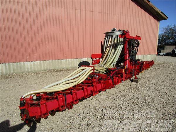 Schuitemaker 8,4 m græsnedfælder