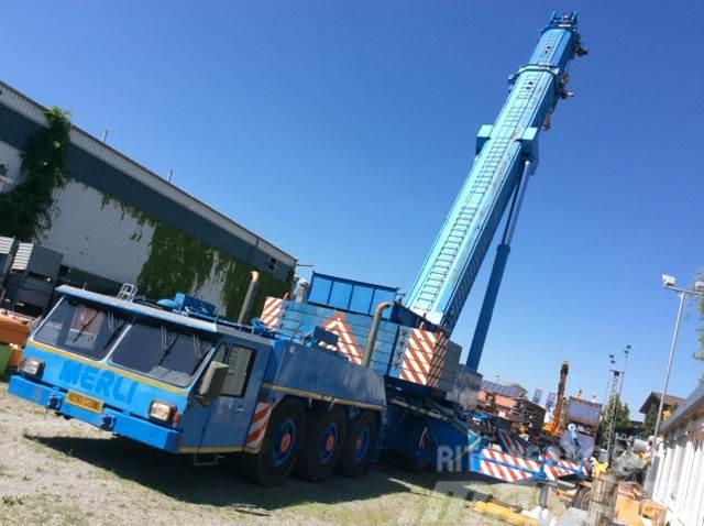 Krupp KMK8400