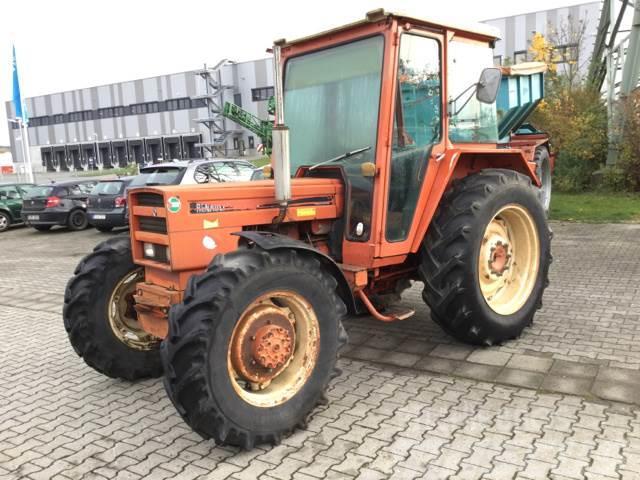 Renault 7624-A-L
