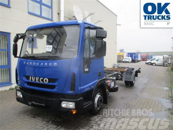 Iveco ML75E14 ZV