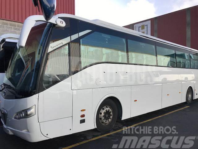 Iveco NOGE TOURING 397-E12.43