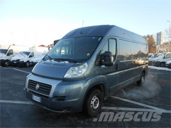 fiat ducato occasion prix 9 500 ann e d 39 immatriculation 2015 fourgon fiat ducato. Black Bedroom Furniture Sets. Home Design Ideas