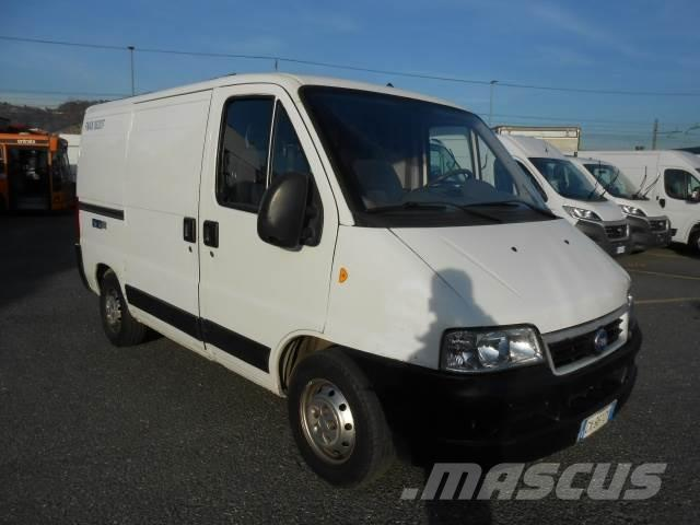 fiat ducato preis baujahr 2005 k hlkoffer. Black Bedroom Furniture Sets. Home Design Ideas
