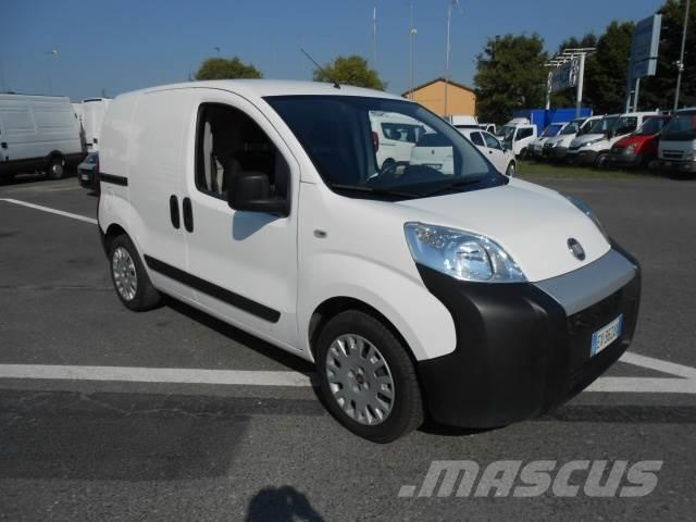 used fiat fiorino box body year 2014 price us 7 921 for. Black Bedroom Furniture Sets. Home Design Ideas