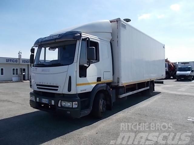 Iveco ML120E21 P