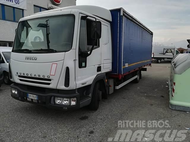 Iveco ML75E17/P