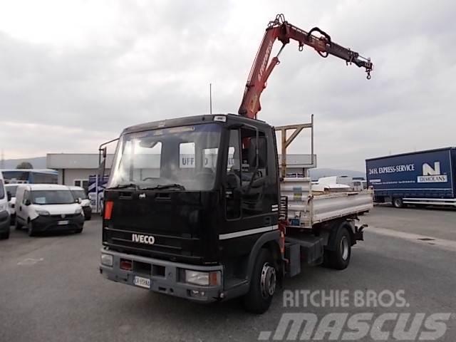 Iveco ML80E18