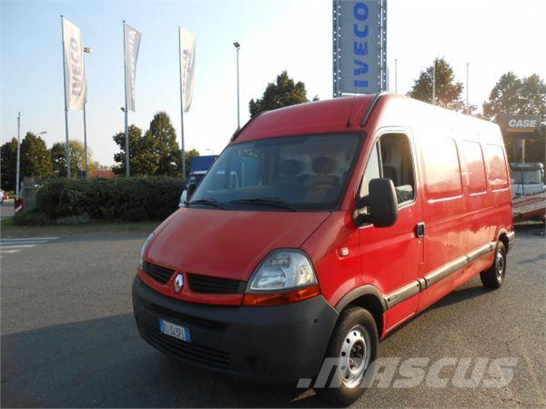 renault master occasion prix 3 500 ann e d 39 immatriculation 2007 fourgon renault master. Black Bedroom Furniture Sets. Home Design Ideas