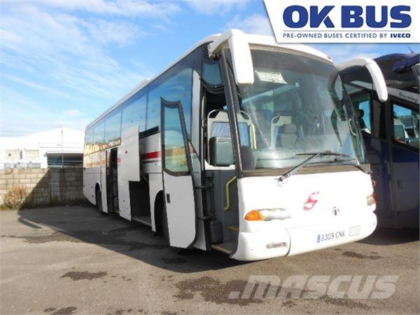 Iveco 3911235A-N