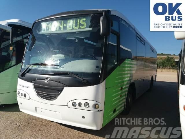 Scania K114IB4X2
