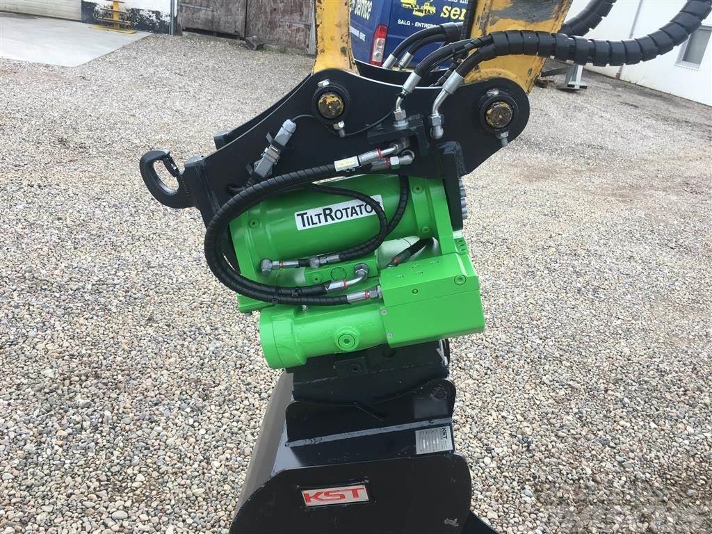[Other] HKS TiltRotator TR-K90