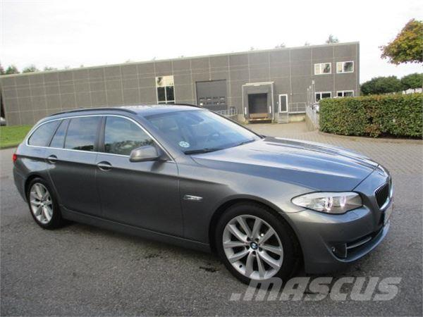 bmw 530d occasion ann e d 39 immatriculation 2012 voiture. Black Bedroom Furniture Sets. Home Design Ideas