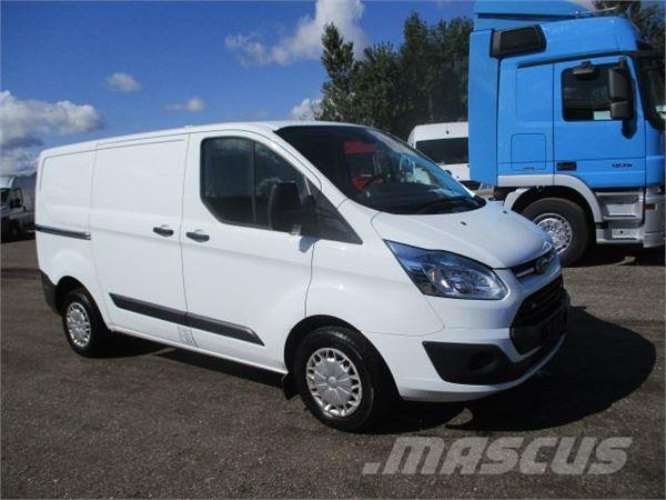 ford transit custom 270s preis baujahr 2013. Black Bedroom Furniture Sets. Home Design Ideas