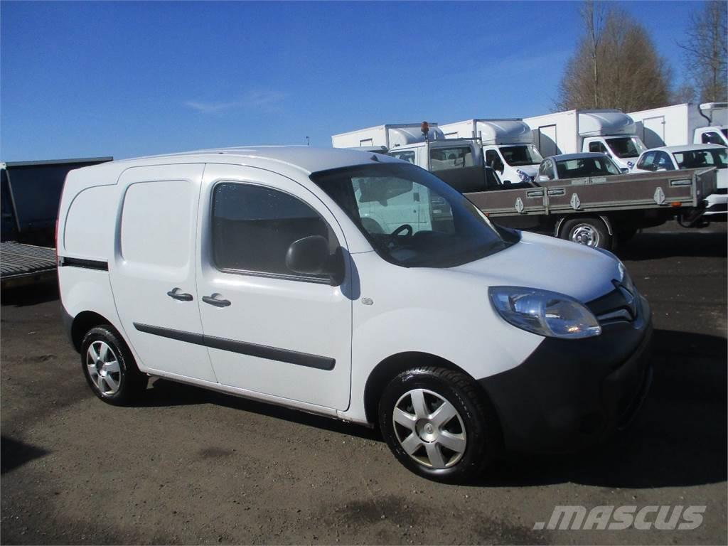 used renault kangoo cars year 2013 price 9 883 for sale mascus usa. Black Bedroom Furniture Sets. Home Design Ideas