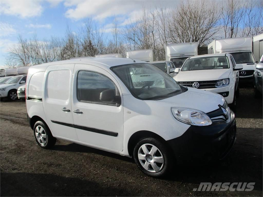 used renault kangoo cars year 2015 price 13 192 for. Black Bedroom Furniture Sets. Home Design Ideas
