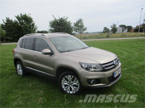 volkswagen tiguan occasion prix 40 250 ann e d 39 immatriculation 2013 voiture volkswagen. Black Bedroom Furniture Sets. Home Design Ideas