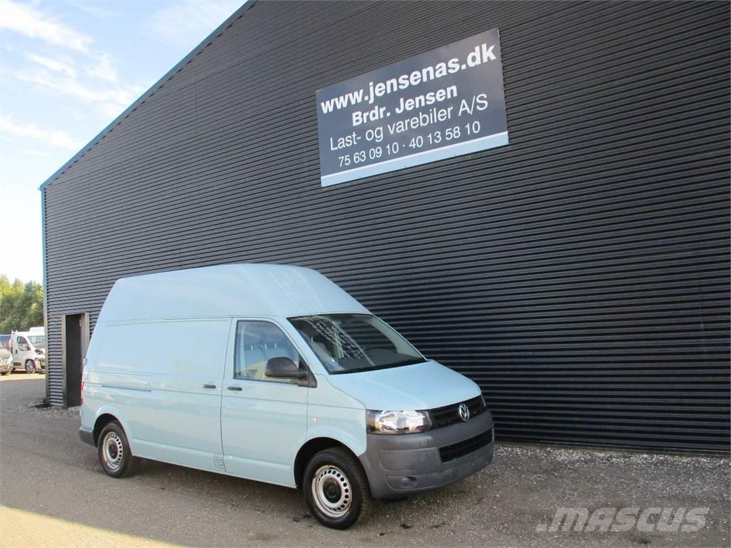 volkswagen transporter preis baujahr 2013 kastenwagen gebraucht kaufen und. Black Bedroom Furniture Sets. Home Design Ideas