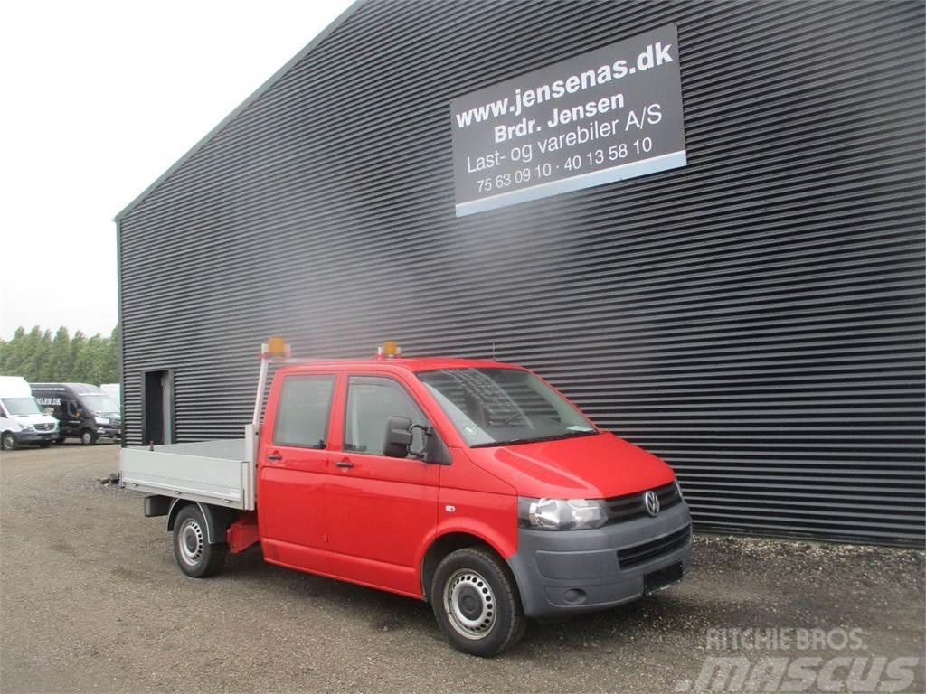 used volkswagen transporter pickup trucks year 2012 price. Black Bedroom Furniture Sets. Home Design Ideas