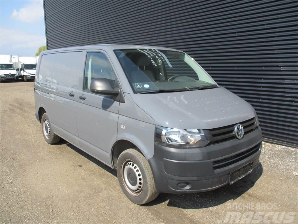 used volkswagen transporter panel vans year 2013 price. Black Bedroom Furniture Sets. Home Design Ideas