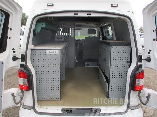 volkswagen transporter preis baujahr 2012 lieferwagen gebraucht kaufen und. Black Bedroom Furniture Sets. Home Design Ideas