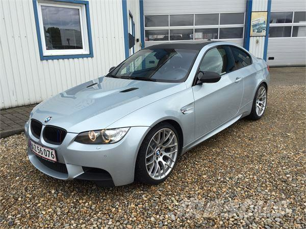used bmw e92 m3 competition cars year 2010 price 35 003 for sale mascus usa. Black Bedroom Furniture Sets. Home Design Ideas