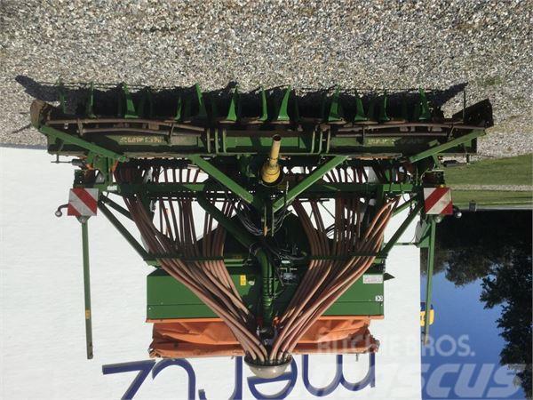 Amazone AIRSTAR-PROFI ADP402