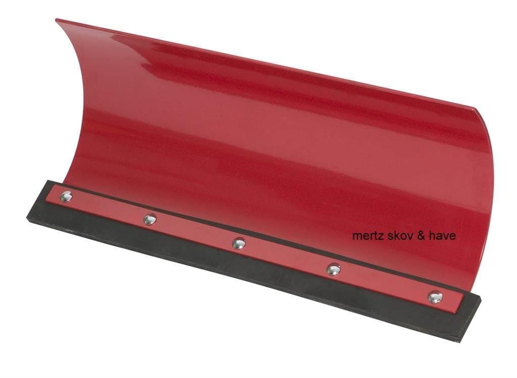 Carraro 3800 HST Superpark