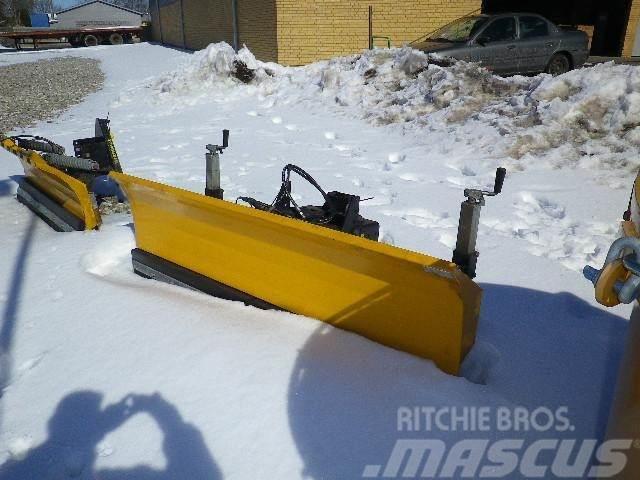 GMR FS 2000 MK