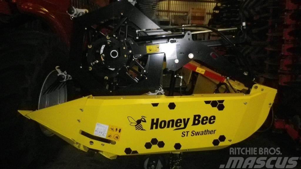 Honey Bee ST 25 FOD Skårlæggerbord