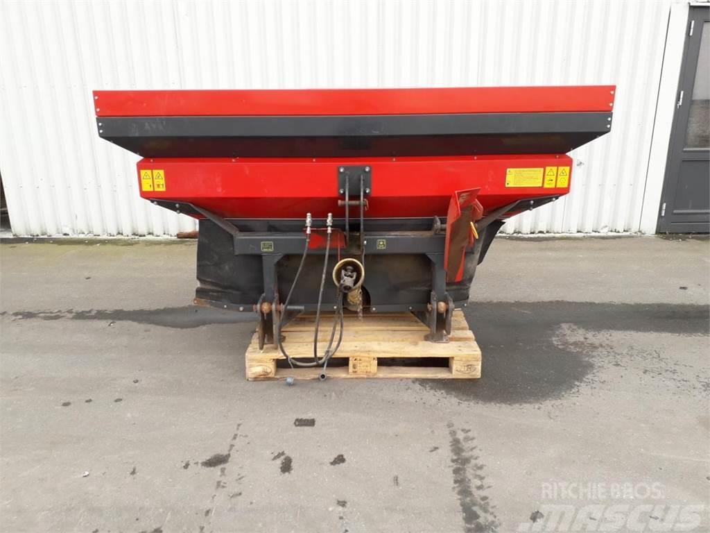 Vicon RS-M 1600