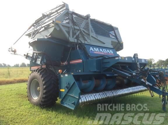 Amadas M2120A