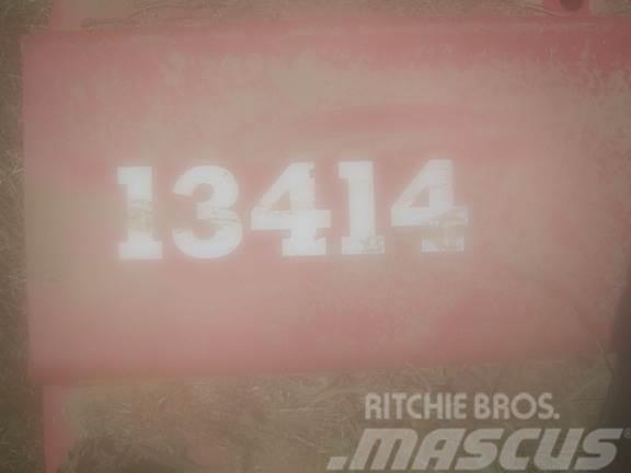 Bush Hog 13414