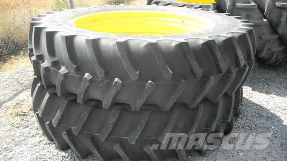 Firestone 480/80R50