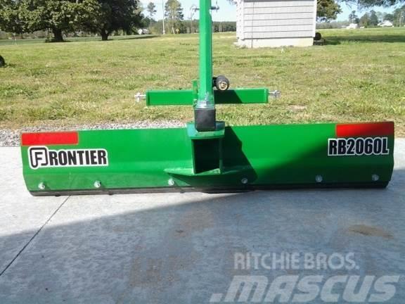Frontier RB2060L