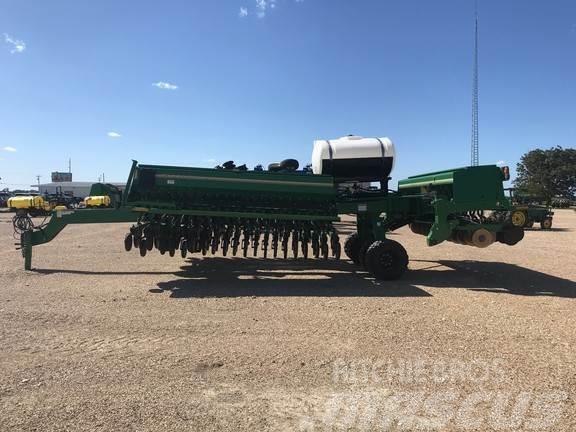 Great Plains 3S-4000