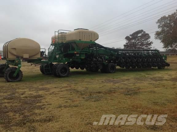 Great Plains yp2425a