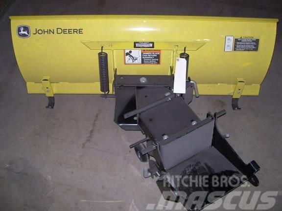 John Deere 48