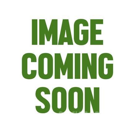 John Deere 5430i Self Propelled Sprayer