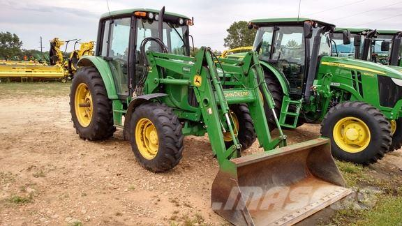 John Deere 60 Loader Craigslist – Wonderful Image Gallery