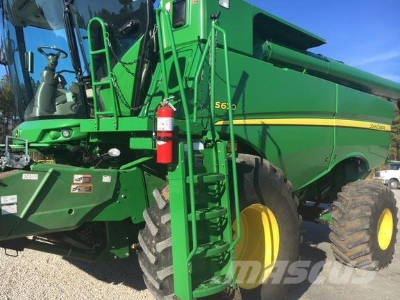 polkton single personals Shop for used farm equipment at quality equipment, llc - polkton in polkton, nc browse the most popular brands and models at the best prices on machinery pete.