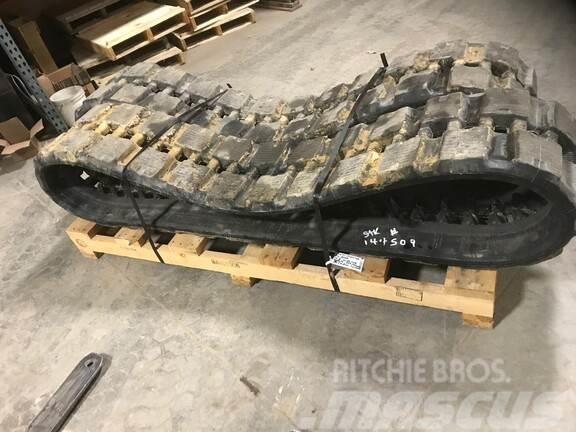 John Deere T445530 400MM track belts